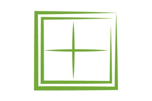 textove-skratky-photoshop-pre-windows-photoshop-download