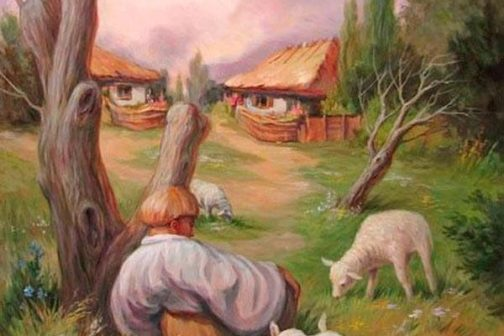 Optical_illusions_oleg_shuplyak_04