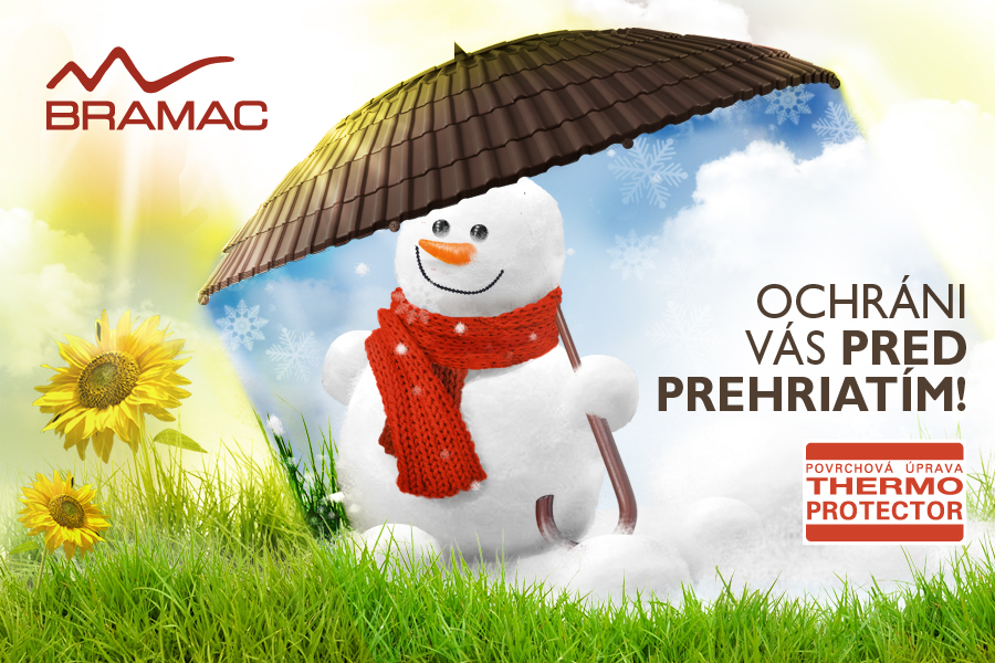 bramac-vizual-thermoprotector-snehuliak