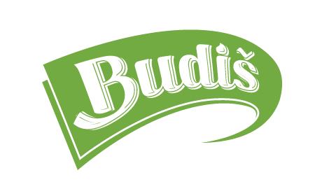 Budis