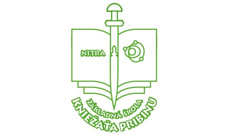 zs-pribinu-logo