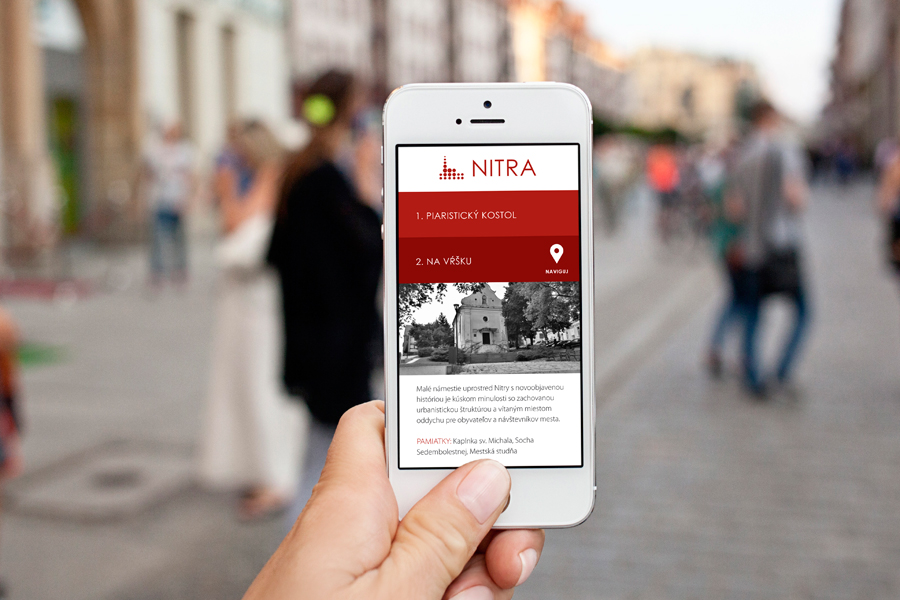 mesto-nitra-mobilna-aplikacia