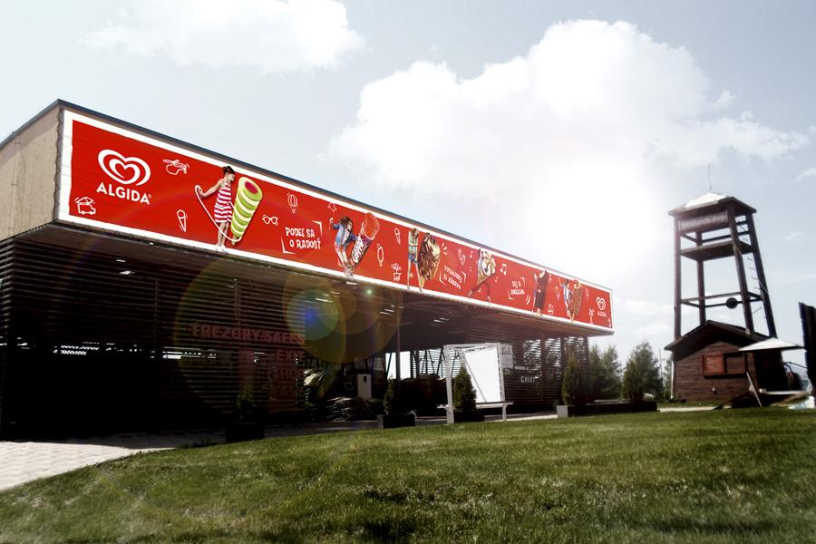 algida-banner-branding-aquapark