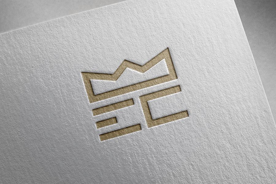 logo excellent cars