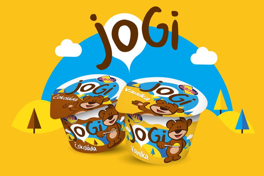 obalovy-dizajn-jogi-agro-tami-vanilka-cokolada-jogurt