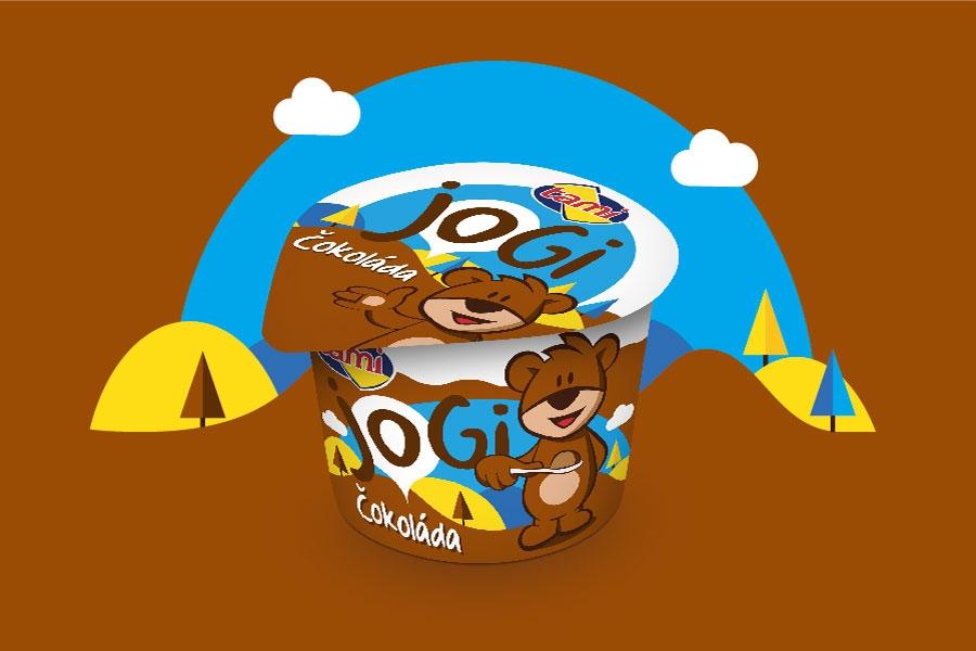 obalovy-dizajn-jogi-agro-tami-cokolada-jogurt