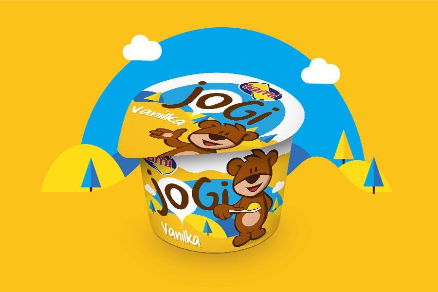 obalovy-dizajn-jogi-agro-tami-vanilka-jogurt