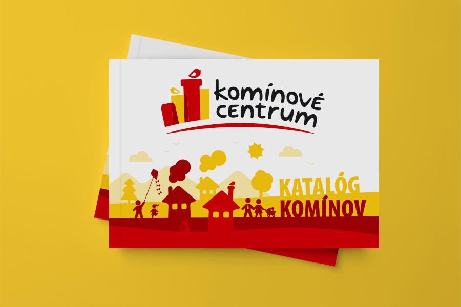 kominove-centrum-vizualna-identita-katalog