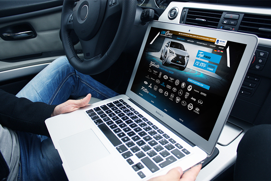LKK-cars-responsive-website-webdesign-desktop
