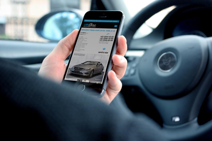 LKK-cars-responsive-website-webdesign-mobile