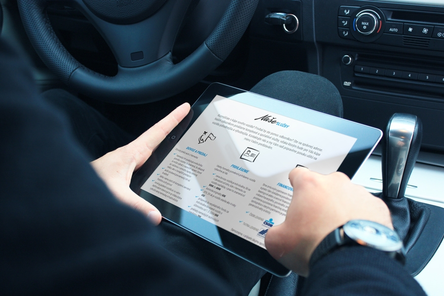 LKK-cars-responsive-website-webdesign-tablet