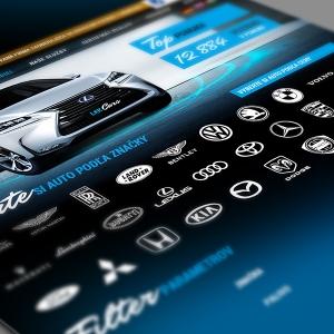 LKK CARS