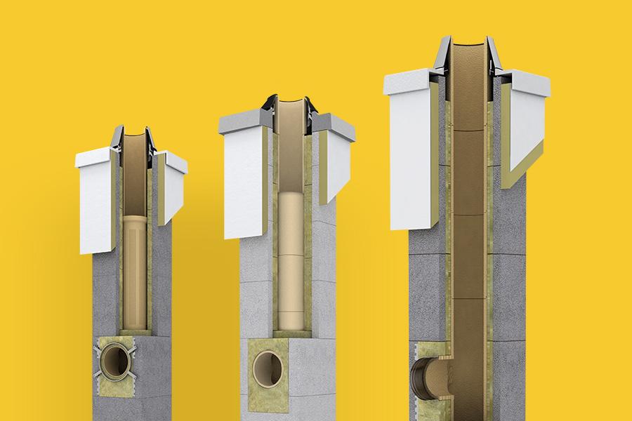 kominove-centrum-vizualna-identita-modely