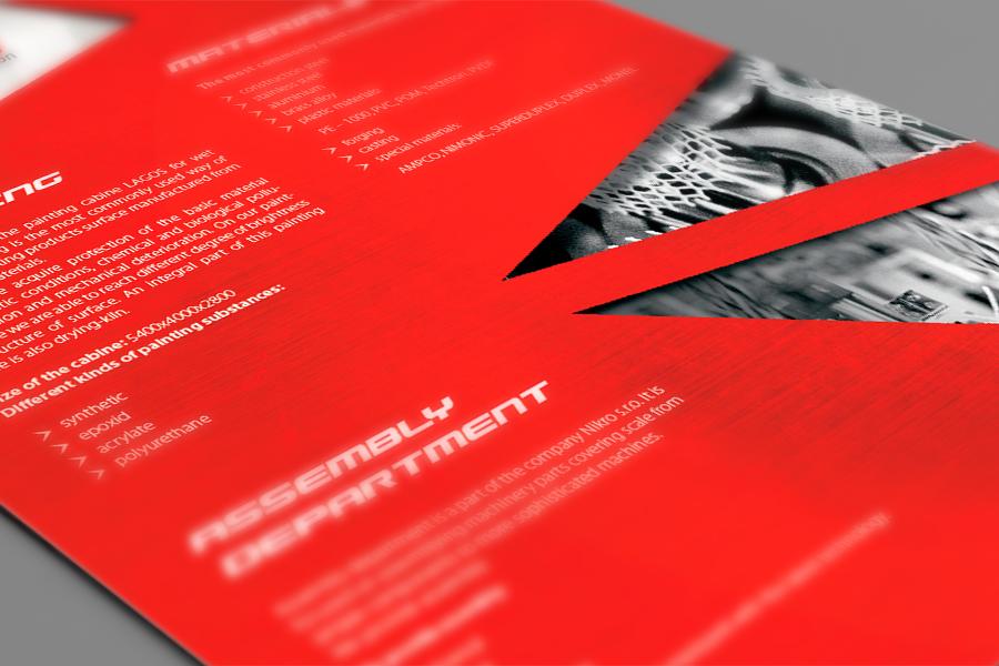 nikro-grafika-katalog--detail-usb-kluc-animagraf
