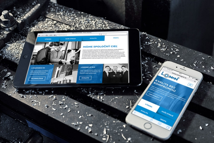 loman-responzivny-web-tablet-mobil