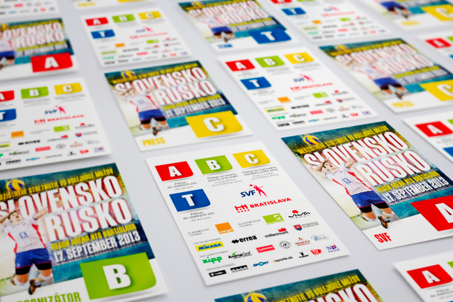 slovenska-volejbalov-federacia-zapas-slovensko-rusko-grafika-animagraf