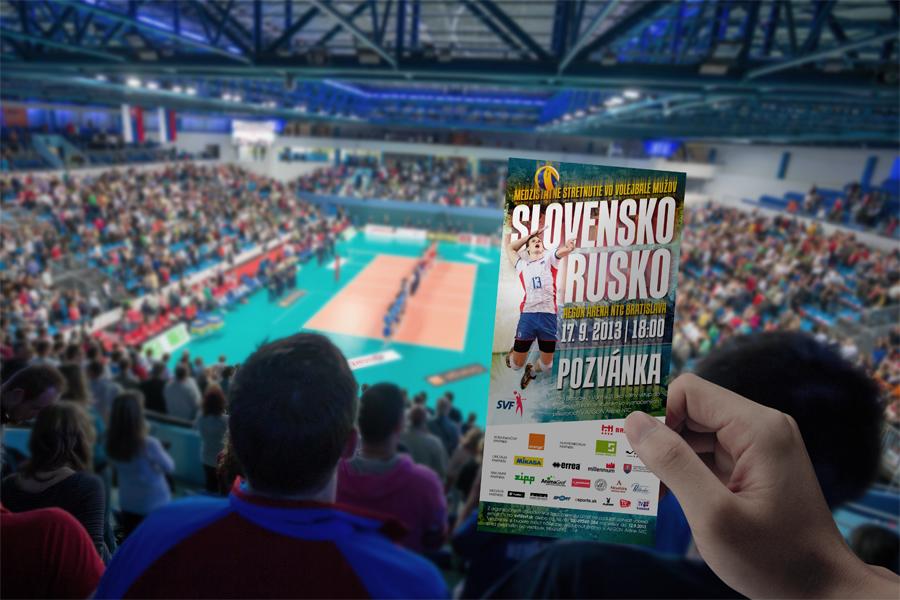 slovenska-volejbalov-federacia-zapas-slovensko-rusko-aegon-arena-ntc-bratislava-pozvanka-grafika-animagraf