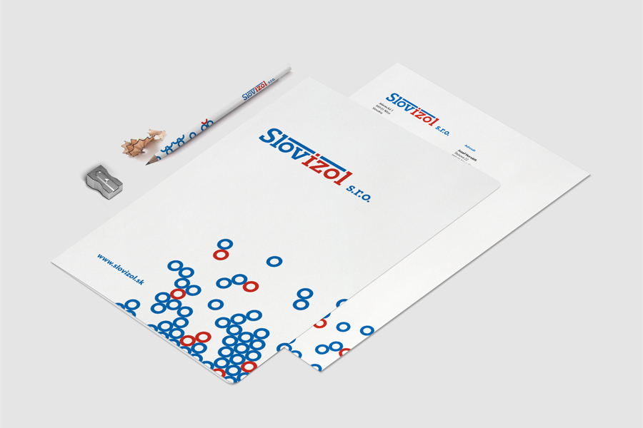 Slovizol-corporate-identity-animagraf