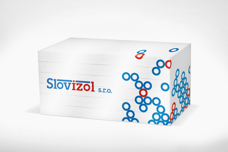Slovizol-balik-corporate-identity-animagraf