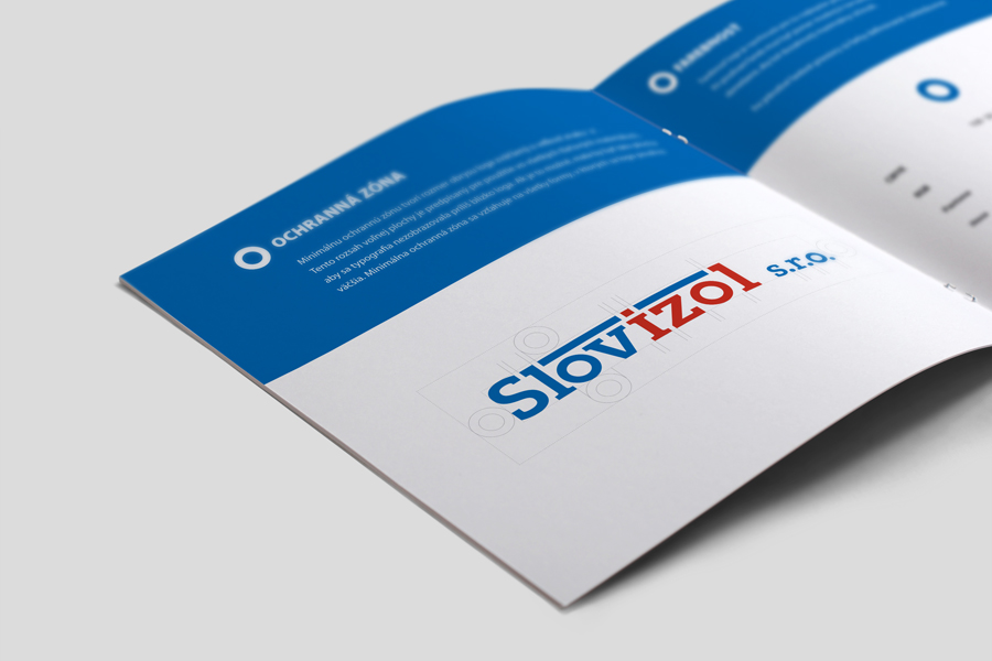 Slovizol-design-manual-corporate-identity-animagraf