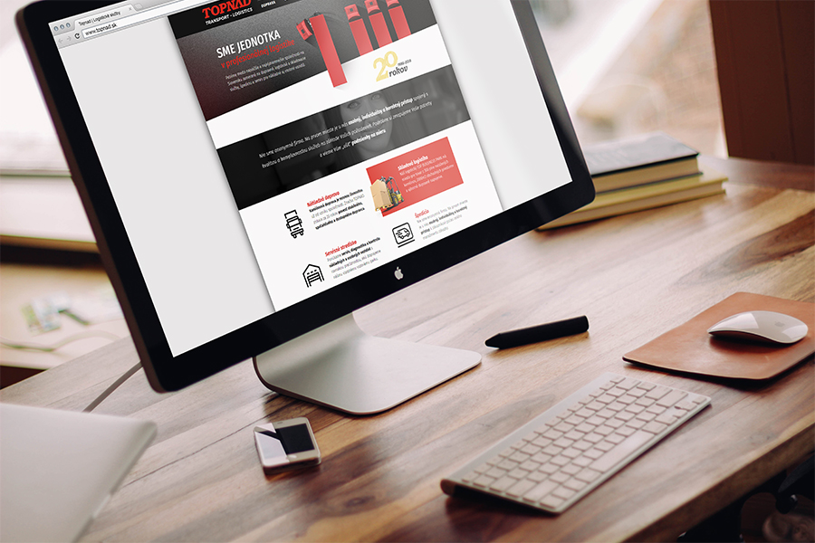 TOPNAD_Desktop-webdesign