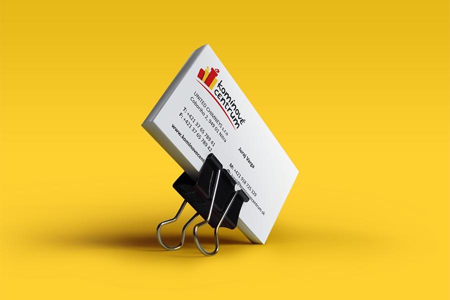 kominove-centrum-vizualna-identita-vizitka