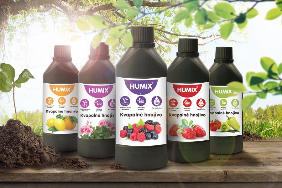 humix-hnojivo-dizajn-etikiet