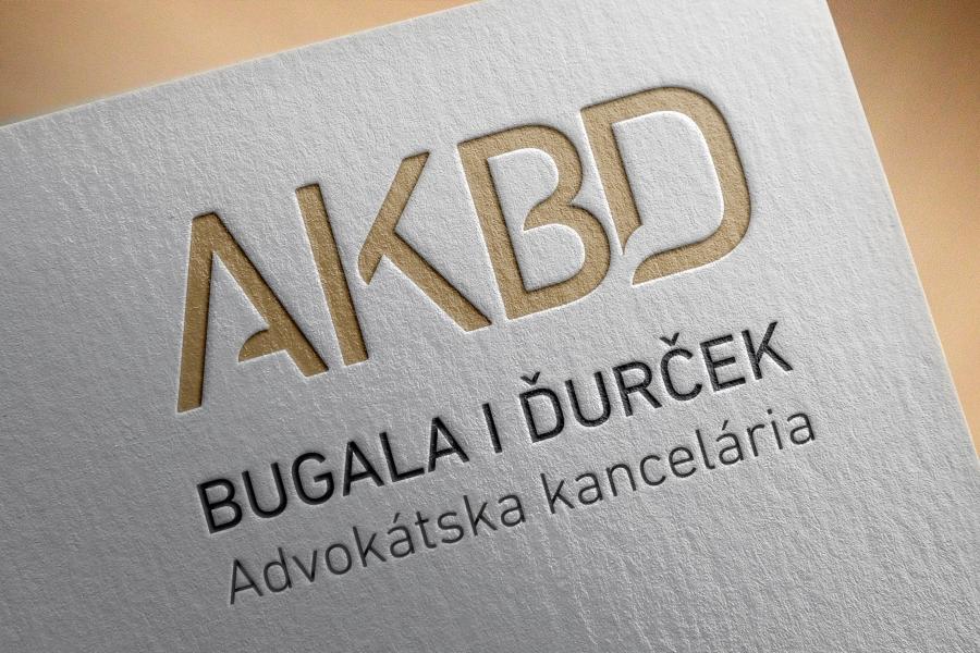 akbd-advokatska kancelaria logo