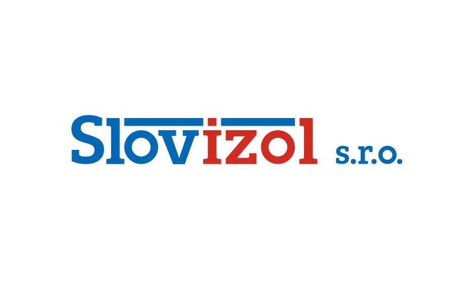 Slovizol-logo-corporate-identity-animagraf