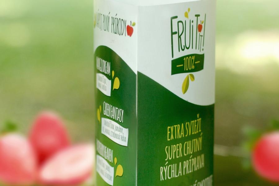 fruit-it-dizajn-by-animagraf