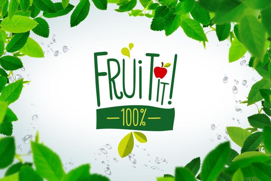 fruit-it-ovocne-stavy-logo-design-by-animagraf
