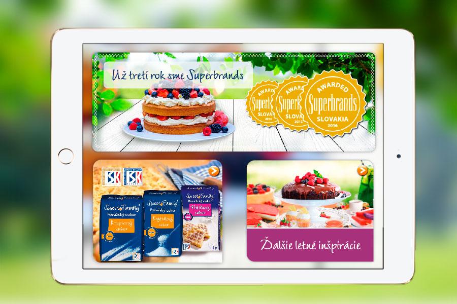 nordzucker-sweet-family-povazsky-cukor-dizajn-web-banery-by-animagraf