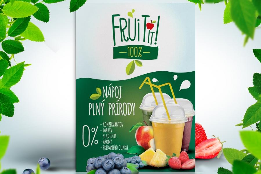 fruit-it-ovocne-stavy-klucovy-vizual-plagat-dizajn-by-animagraf
