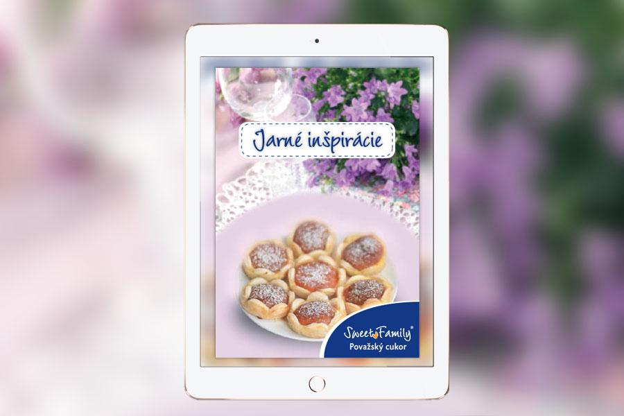 nordzucker-sweet-family-povazsky-cukor-dizajn-e-book-web-kniha-jarne-osviezenie-recepty-by-animagraf