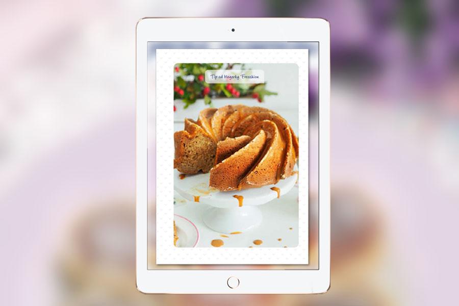 nordzucker-sweet-family-povazsky-cukor-dizajn-e-book-web-kniha-recepty-by-animagraf