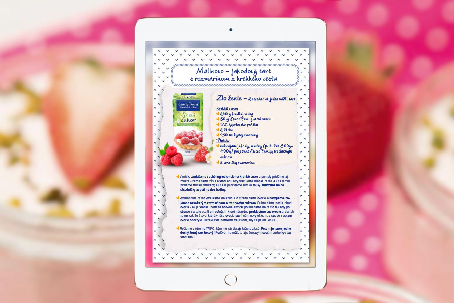 nordzucker-sweet-family-povazsky-cukor-dizajn-e-book-web-kniha-ovocne-pochutky-recepty-by-animagraf