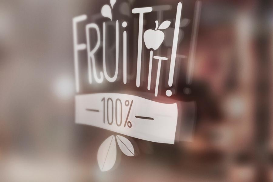 fruit-it-ovocne-stavy-klucovy-vizual-dizajn-by-animagraf-logo