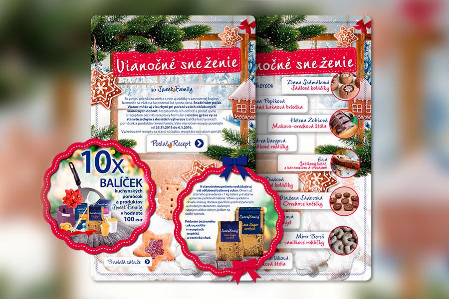 nordzucker-sweet-family-povazsky-cukor-dizajn-banner-web-vianoce-sutaz-recepty-by-animagraf