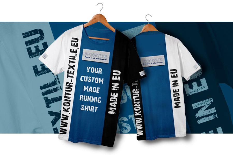 reklamny textil tričká grafika kontur svet oblecenia vysivanie na oblecenie sladkosti dizajn animagraf graficke studio a reklamna agentura nitra