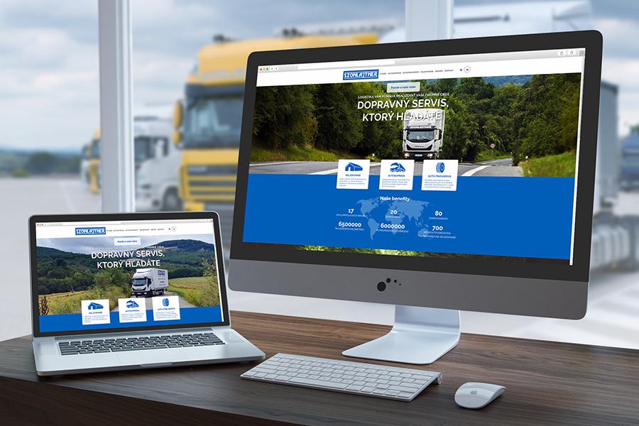 medzinarodna-dopravna-spolocnost-szonlajtner-Zirany-kamiony-dodavky-pneuservis-skladovanie-novy-responzivny-web-AnimaGraf-Nitra-reklamna-agentura-graficke-studio-webdizajn-desktop-laptop-macbook
