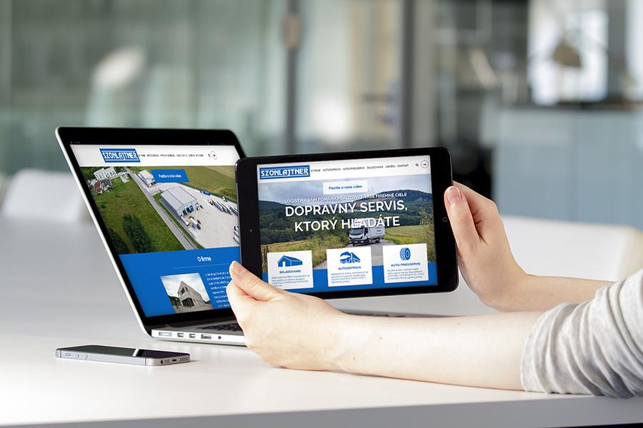 medzinarodna-dopravna-spolocnost-szonlajtner-Zirany-kamiony-dodavky-pneuservis-skladovanie-novy-responzivny-web-AnimaGraf-Nitra-reklamna-agentura-graficke-studio-webdizajn-desktop-laptop-tablet
